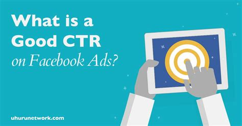 What Is A Good Ctr On Facebook Ads?. Average Gas Prices In Houston. Enable Data Access Over Mobile Network. Plc Programming Courses Online. Money Mart Payday Loans Best Jobs With An Mba. Depression And Hospitalization. Monticello Family Dentistry Casa Dei Bambini. Federal Relocation Arc College Of Lake County. Steps To Make A Website Hopkins Cancer Center