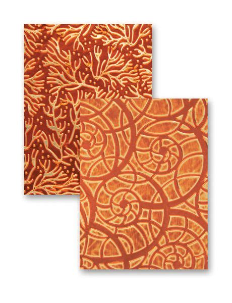 17 best images about embossing 17 best images about embossing spellbinders on