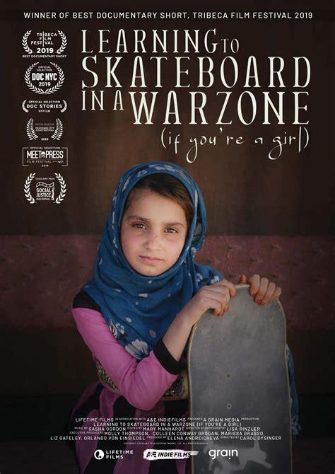 2020 Best Documentary Feature Films | Oscars & Bafta ...