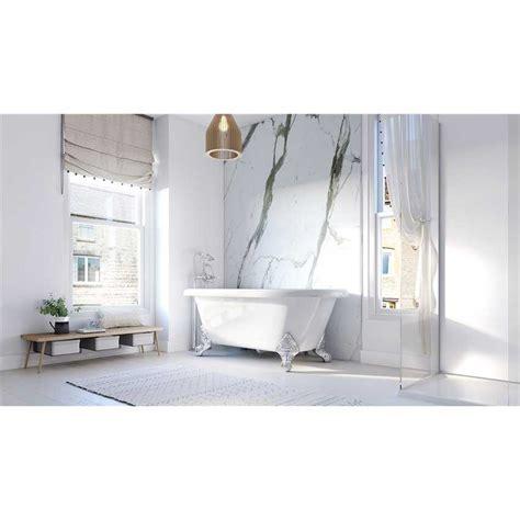 uks largest selection  bathroom shower wall panels