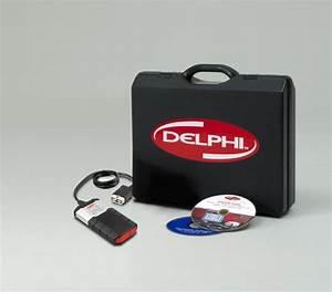 Ds 150 E : delphi diagnosztika ds550e ds150e ds800e ds500e ~ Kayakingforconservation.com Haus und Dekorationen