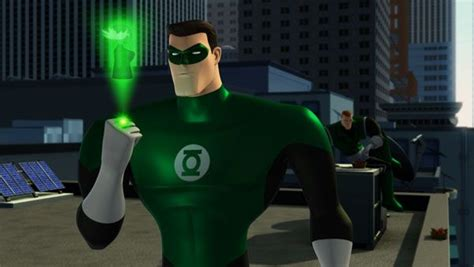 green lantern the animated series season 2 episode 1 the