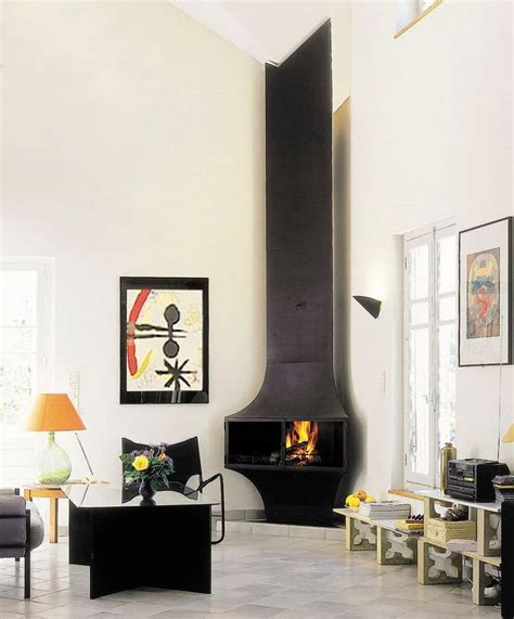 40451 modern living room with corner fireplace 19 best corner fireplace ideas for your home