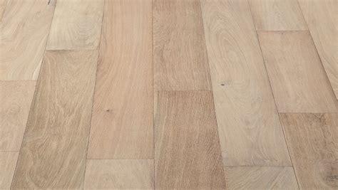 Driftwood French Oak   Aayers Flooring   Rocky Ridge