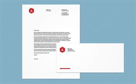 letterhead design  indesign adobe indesign cc tutorials