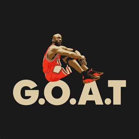 pin  scott duffy  jordan usc basketball michael