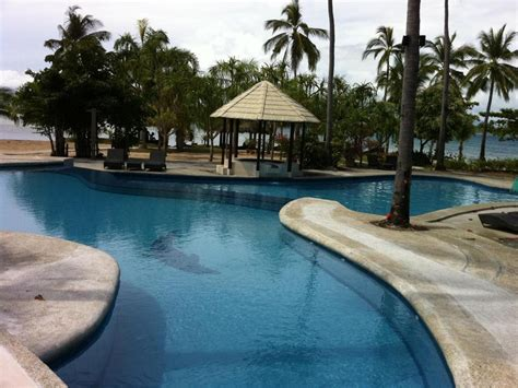 Hot Promo 72% [OFF] Best Price Dos Palmas Island Resort And Spa Palawan