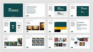 30 Brand Style Guide Examples To Inspire Yours