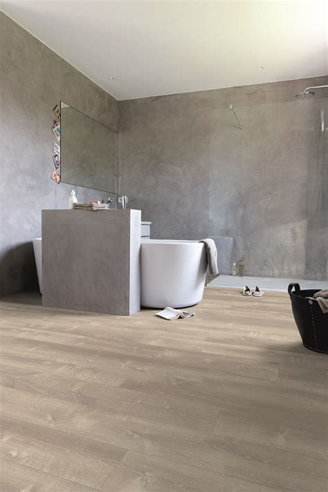 Quickstep Bathroom Flooring by 46 Best Images About Our Livyn Vinyl Floors On