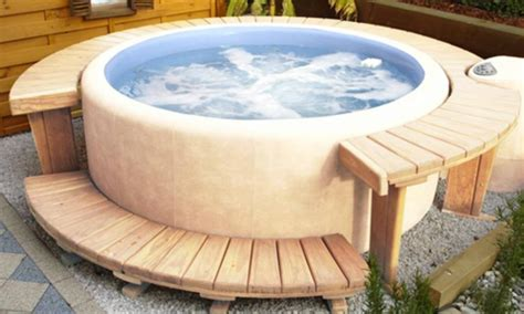 soft side portable hot tub soft sided hot tubs