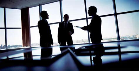 d laration changement bureau association comment declarer changement bureau association la