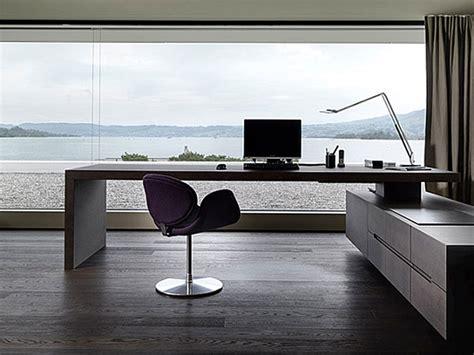 home office table designs furniture homemade corner office desks e28094 desk design together with furniture appealing