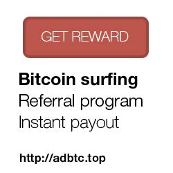 blog  bitcoin altcoin faucets