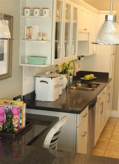 kitchen cabinet side shelves 113 best kitchen images on antique furniture 5765