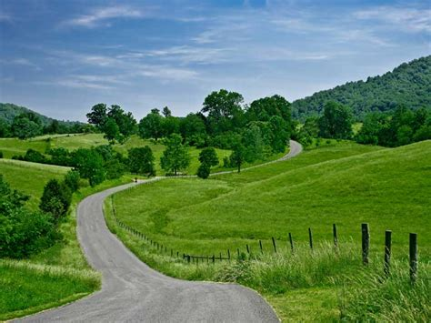 Tips For Driving On Country Roads  Saga. Large Wall Decor For Living Room. Ashley Living Room Sets. Best Floor Lamp For Living Room. Red Accent Chairs For Living Room. Living Room Shelf Unit. Leather Reclining Living Room Furniture Sets. Small Living Room Sofas. Curtains And Drapes For Living Room