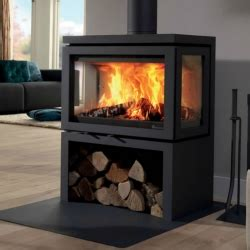 fonte flamme stoves wood burners stovesellers