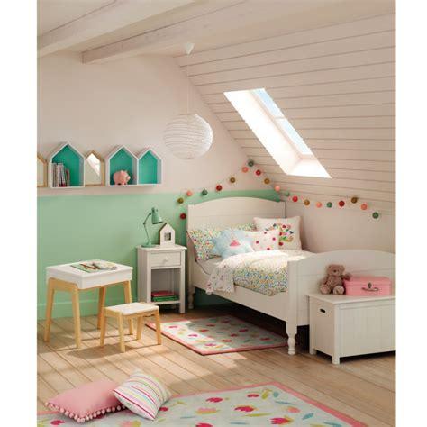 habitaciones infantiles ideas  opciones del corte ingles