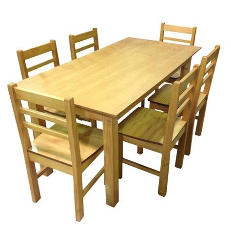 mesa de comedor homecenter gallery  mesas apilables cmo