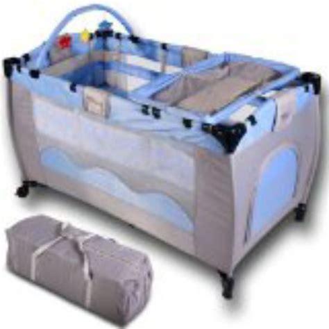 custom made mattress for travel cots travel cot mattress