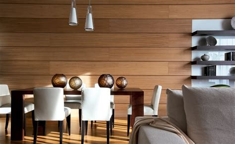 Artistic Interior Renders By by Artistic Interior Renders By Futura Home Decorating