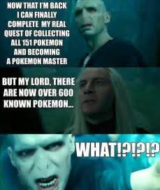 Image result for anyway harry pottermeme
