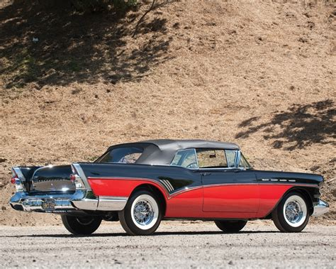 American Classic Cars Wallpapers-1080p