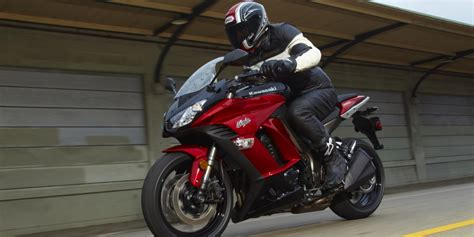 Sportbike And Motorcycle Protective Gear Guide