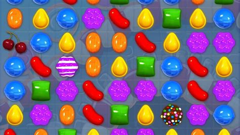 solitaire minesweeper hearts   candy crush saga