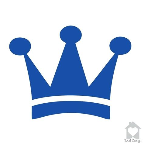 Crown Moulding Ideas For Kitchen Cabinets - simple crown simple princess crown drawing aiomp3s club