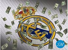 Real Madrid Players Weekly Wages 2017 Leaked Player