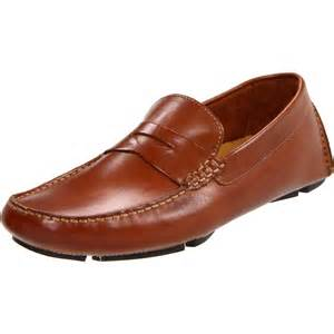 Cole Haan Penny Loafers Men