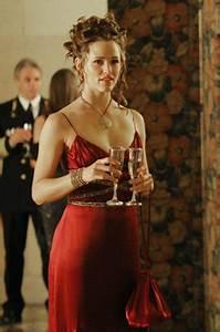 Top 20 Serien : die top 20 der 2000er serien bild 2 von 20 ~ Eleganceandgraceweddings.com Haus und Dekorationen