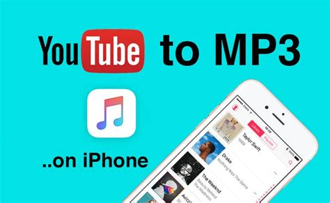 Pick a song from your music library and operate the audio wave to select a short clip. YouTube to MP3 Apps for Windows, iPhone, Android - Freemake