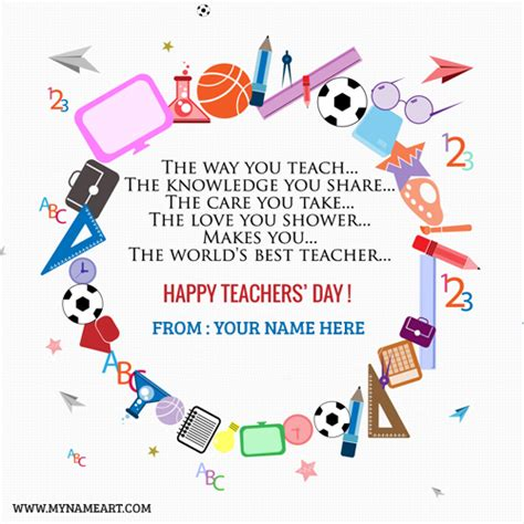 september teachers day quotes  images wishes