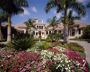 Estate, Photographer, -, Luxury, Architectural, Photos