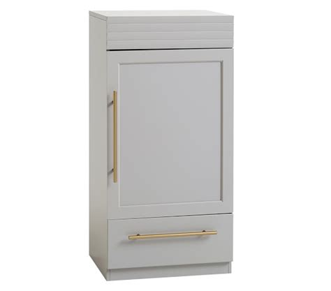 The Kitchen Collection Store Locator by Chelsea Play Kitchen Collection Pottery Barn