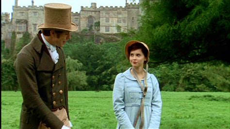 northanger abbey download