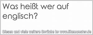 Was Heißt Waschbecken Auf Englisch : was hei t wer auf englisch tolle spr che und zitate auf ~ Yasmunasinghe.com Haus und Dekorationen