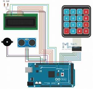 Diagram  Osepp Arduino Buzzer Wiring Diagram Full Version