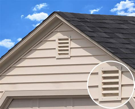 how to ventilate a garage how to keep your garage cool during the summer