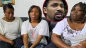 Mike Epps' Daughter Bria Speaks About His Threats ...