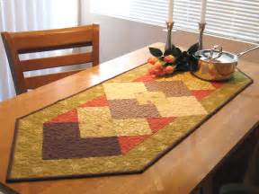 easter napkin rings table runner napkin ring pattern clason studios