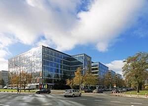 Ikano Bank Login : w parku post pu utworzono 300 stanowsik pracy inwestycje i nieruchomo ci inwestycje ~ Markanthonyermac.com Haus und Dekorationen