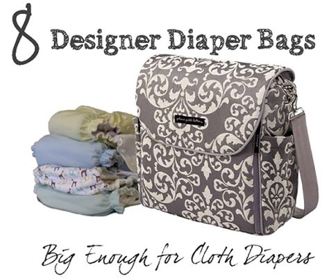 designer bags and diapers designer bags for cloth diapers