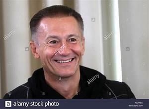 Oleg Menshikov Stock Photos & Oleg Menshikov Stock Images ...