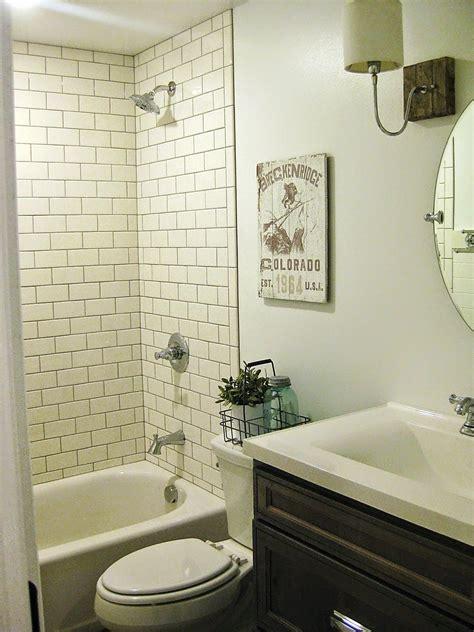 tda decorating  design basement bathroom