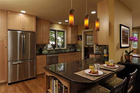 which flooring is best for kitchen bethesda renovation kitchen 1 2037