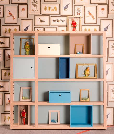 Scrivanie E Librerie by Scrivanie E Librerie Per Camerette Spaziojunior Arredamenti