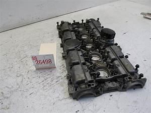 Sell 1995 1996 1997 Volvo 850 2 3l Turbo Engine Motor