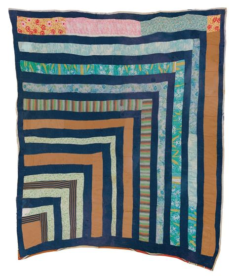 gee bend quilts the ultimate guide to quilt sizes suzy quilts